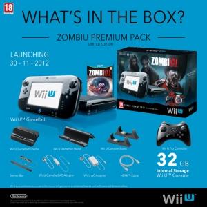 gaming_zombiu_wii_u_pack