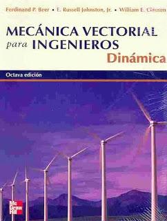 DINAMICA - BEER, JOHNSTON Mecanica-vectorial-para-ingenieros-8va-ed-dinamica