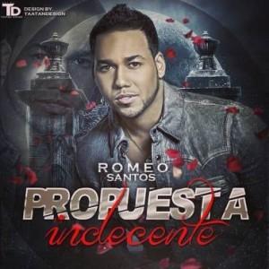 Romeo-Santos-Propuesta-Indecente