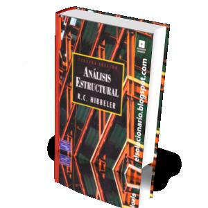 Análisis Estructural  R. C. Hibbeler  3ed