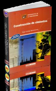 Cover Construccion de Cimientos