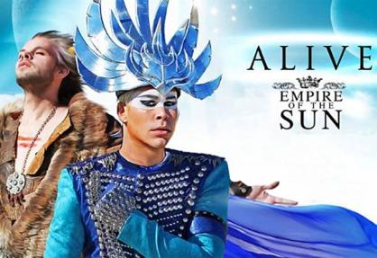 empire-of-the-sun-alive-645x445