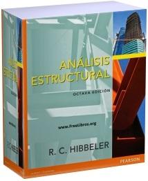 solucionario analisis numerico richard burden septima edicion