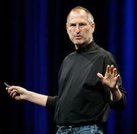 240px-Steve_Jobs_WWDC07