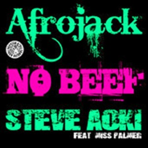 afrojack_steve_aoki_feat_miss_palmer-no_beef_s