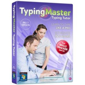 TypingMaster Pro v7.0.1.80