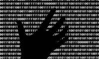 hacker_media