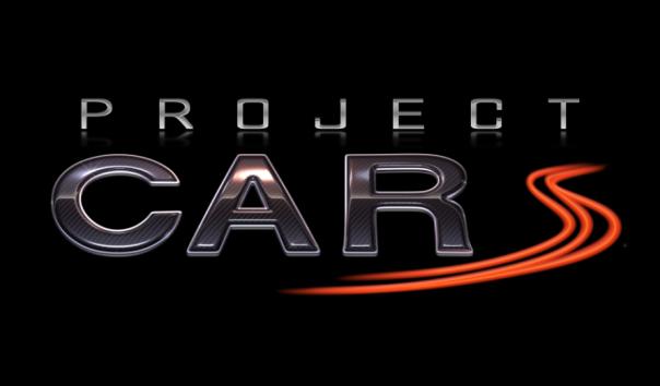 project_carslogo_004_8bit-e13593310594571