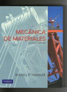 mecanica-de-materiales-hibbeler_MLA-F-3105712109_092012