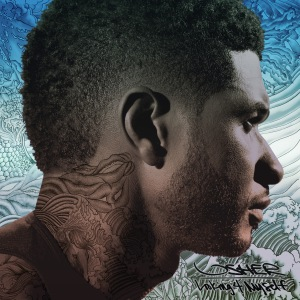 usher-looking-4-myself