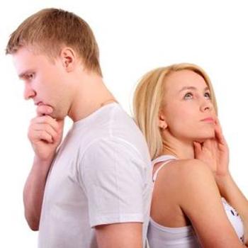 Relaciones de pareja en psicologia