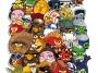 Angry Birds 2 hace unos días que esta disponible para Android eiOS
