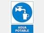 Apuntes de abastecimiento de aguapotable