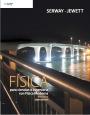 Fisica para ciencias e ingenieria Serway 7ma ed vol2