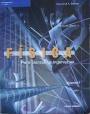 Fisica para ciencias e ingenieria Serway 7ma ed Vol1