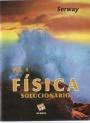 (SOLUCIONARIO) Fisica Serway Vol1
