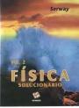 (SOLUCIONARIO) Fisica Serway Vol2