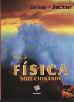 fisica-serway-vol3-solucionario-1-638