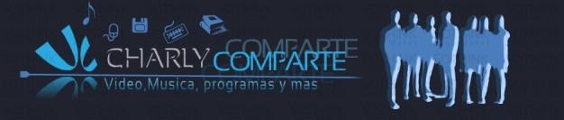 Fondo cabecera wordpress