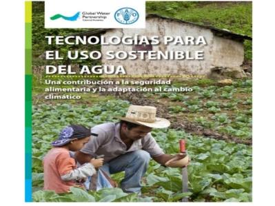tecnologas-para-el-uso-sostenible-del-agua-1-638