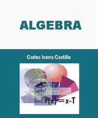Algebra Básica - Carlos Ivorro Castillo