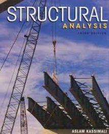 Analisis Estructural - Aslam Kassimali - 3ed 1