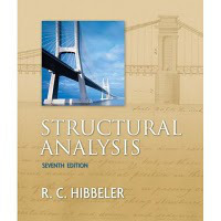 Analisis Estructural Hibbeler 7 Ed