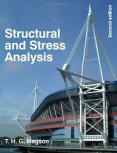 Analisis Estructural Megson 2 Ed