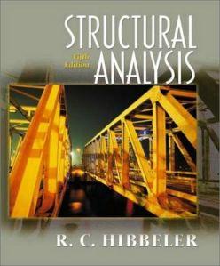 Análisis Estructural - Hibbeler - 5ed Solucionario