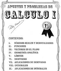 Apuntes-y-problemas-de-calculo-I-Victor-Chungara-Castro