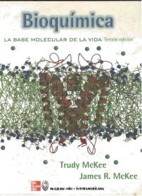 bioquimica-trudy-mckee-1-638