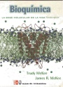 Bioquimica La Base Molecular de la Vida – Trudy Mckee y James Mckee – TerceraEdicion