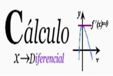 Calculo funciones y modulos