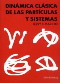 Dinámica Clásica de Partículas y Sistemas - Marion - 5ed