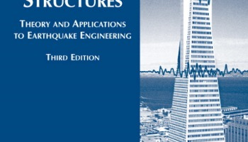 dynamics of structures chopra 5th edition pdf download