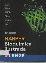 harper-bioqumica-ilustrada-28-edicin-1-638
