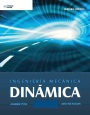 Ingeniería Mecánica. Dinámica – 3ra edición – Andrew Pytel y JaanKiusalaas