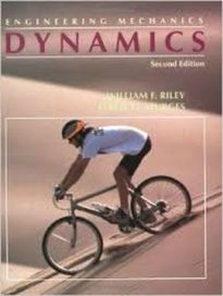 Ingenieria Mecanica - Dinamica - Riley - 2ed