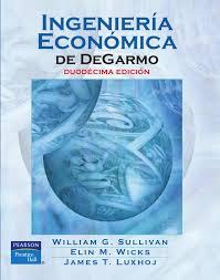 Ingenieria_Economica_de_Degarmo