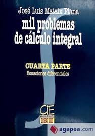 Introducción al Cálculo. Problemas y Ejercicios Resueltos - José R. Franco - 1ed