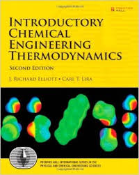 Introductory Chemical Engineering Thermodynamics Practice Problems