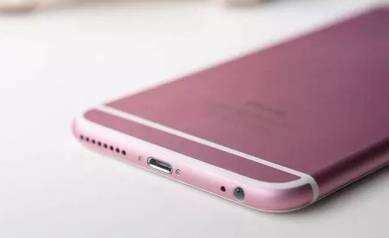 iPhone-6s-rosa1
