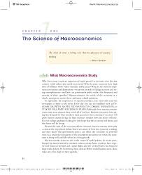 Mankiw N.G. Macroeconomics 5th with key - p642