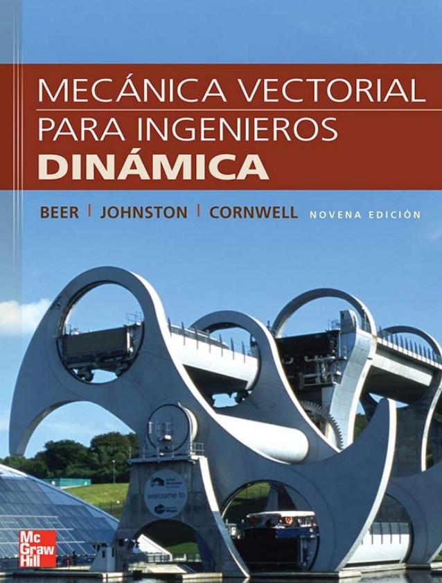 descargar libro de dinamica de hibbeler 12 edicion pdf