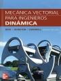 Solucionario mecanica vectorial para ingenieros, dinamica 9Ed