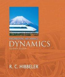 Mecánica Vectorial Para Ingenieros Dinámica - Hibbeler - 11ed (Solucionario)