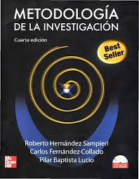 Metodologia-de-la-Investigacion-Hernandez-Sampieri-Roberto-4a-Ed