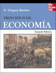 Principios de Economia.-.N.Gregory.Mankiw.McGraw-Hill