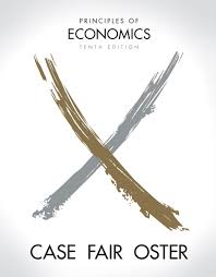 principles-of-economics-karl-case-ray