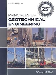 Principles of Geotechnical Engineering Braja M. Das-7th Ed-2009-0495411302
